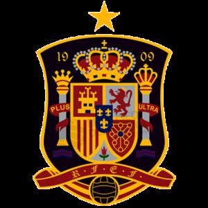 ESP 1990-99