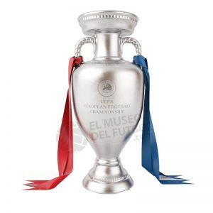 Euro Cup