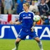 fernando-torres-chelsea-may-19-2012-football-soccer-during-the-uefa-CB1G9X