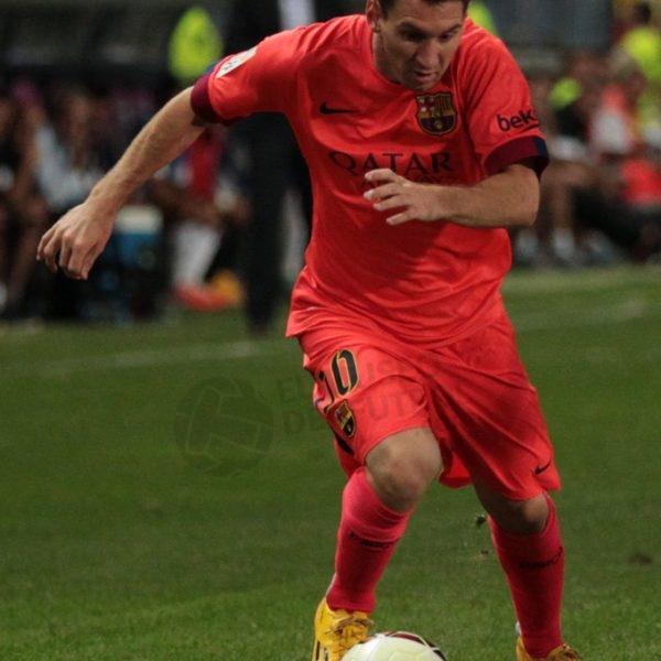 Malaga+CF+v+FC+Barcelona+La+Liga+Xq03MTdk4hYx