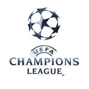 Champions League Finals