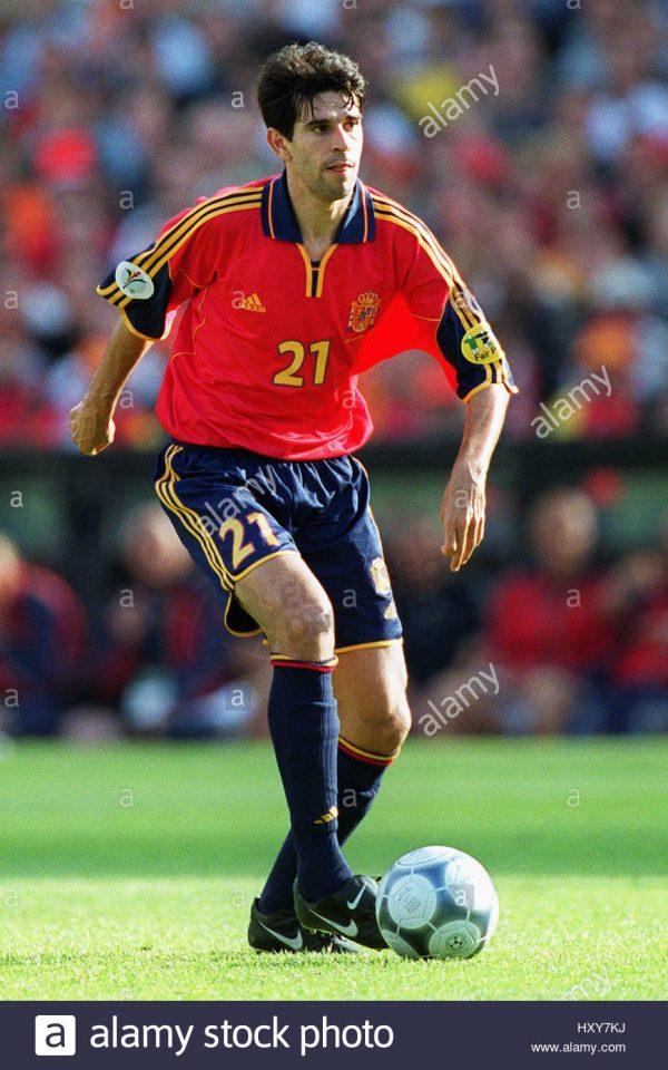 juan-carlos-valeron-spain-13-june-2000-HXY7KJ