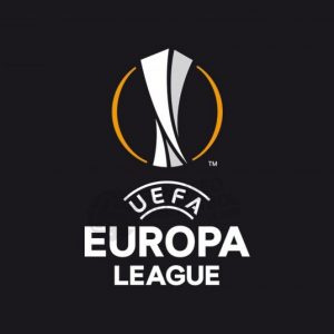 UEFA Europa League Finals