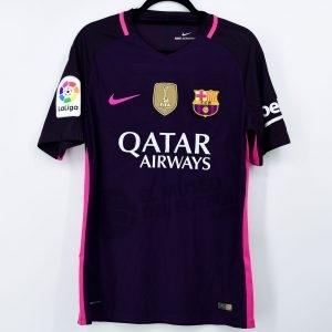 Productos – El Museo del Futbol 6e6e47d1c134e