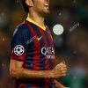 sergio-busquets-fc-barcelona-celebrates-after-scoring-during-the-champions-DHHAJ9
