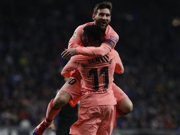 1544344915-Messi-Barcelona-Twitter