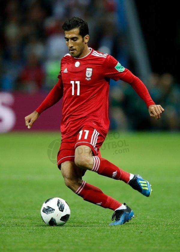 Iran+Vs+Spain+Group+B+2018+FIFA+World+Cup+f1Xoczwf4bSx
