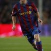 Barcelona+v+Mallorca+La+Liga+rtJtOSICOD_x