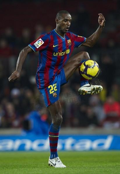 Eric+Abidal+Barcelona+v+Sevilla+La+Liga+rU_mqplZF_1l