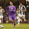Juventus v Real MadridUEFA Champions League