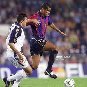 FCB 2001-02