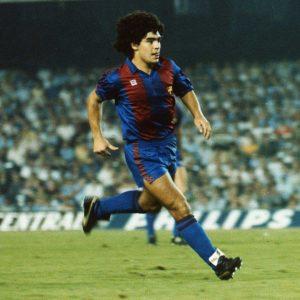 FCB 1982-90