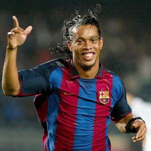 FCB 2003-04