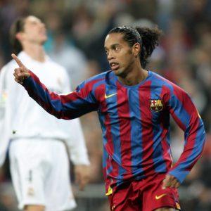 FCB 2005-06