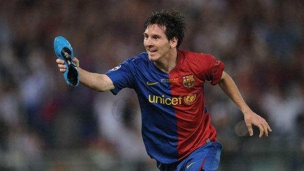 lionel-messi-barcelona-adidas-f50i-2009-cl-final_1vntbysuxqqcf1uveycycmlm58