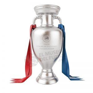 Eurocopas