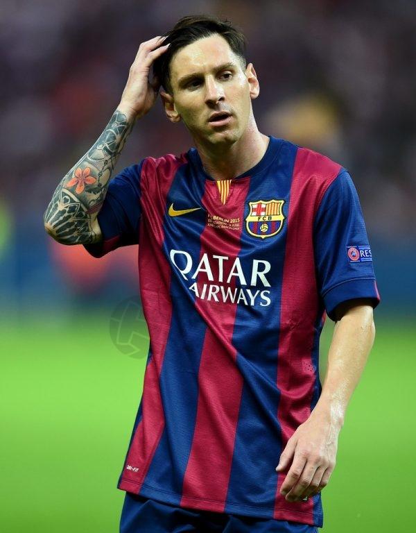 Juventus+v+FC+Barcelona+UEFA+Champions+League+aIe6GcSC8qex