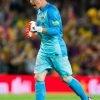 Marc+Andre+Ter+Stegen+Barcelona+v+Athletic+8XiIWwz4E2_l