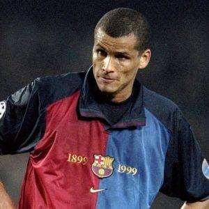 FCB 1999-00