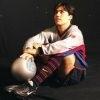 mario-rosas-posando-para-sport-1454947890519