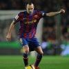 Andres+Iniesta+Barcelona+v+Espanyol+La+Liga+NycT0ajWLLnl