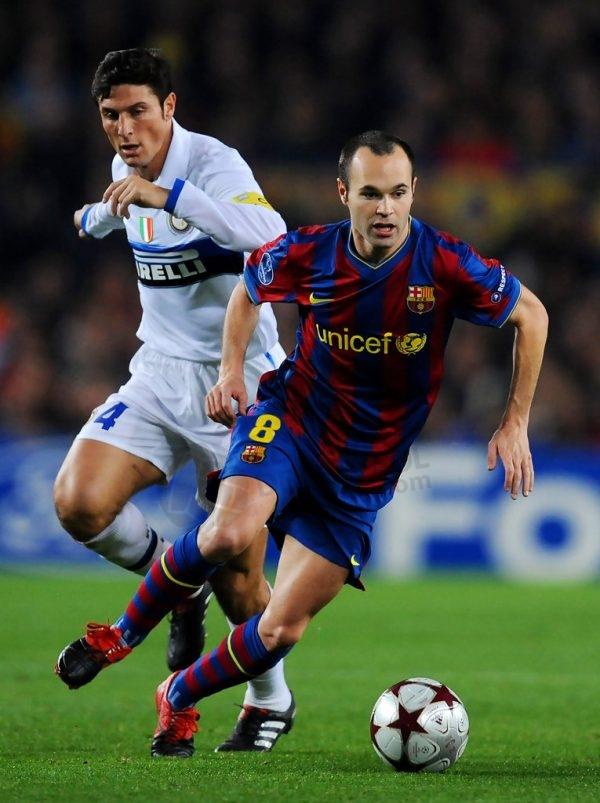 Barcelona+v+Inter+Milan+UEFA+Champions+League+BESDsyrRrKZx