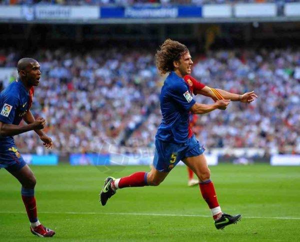 Carles-Puyol-Real-Madrid-v-Barcelona-2-6-trescuatrotres.es_