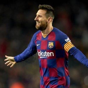 FCB 2019-20